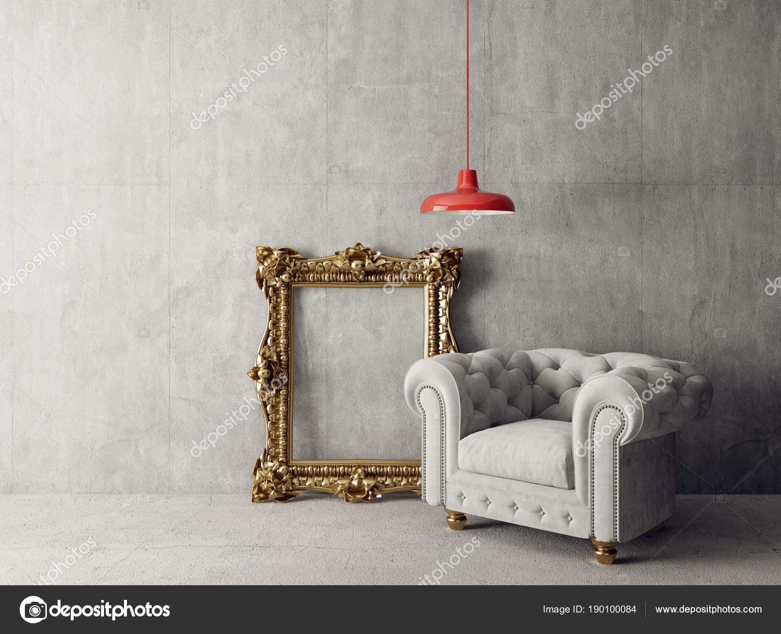 Muebles diseo salon fabulous mueble de saln alma de diseo for Sillones usados baratos