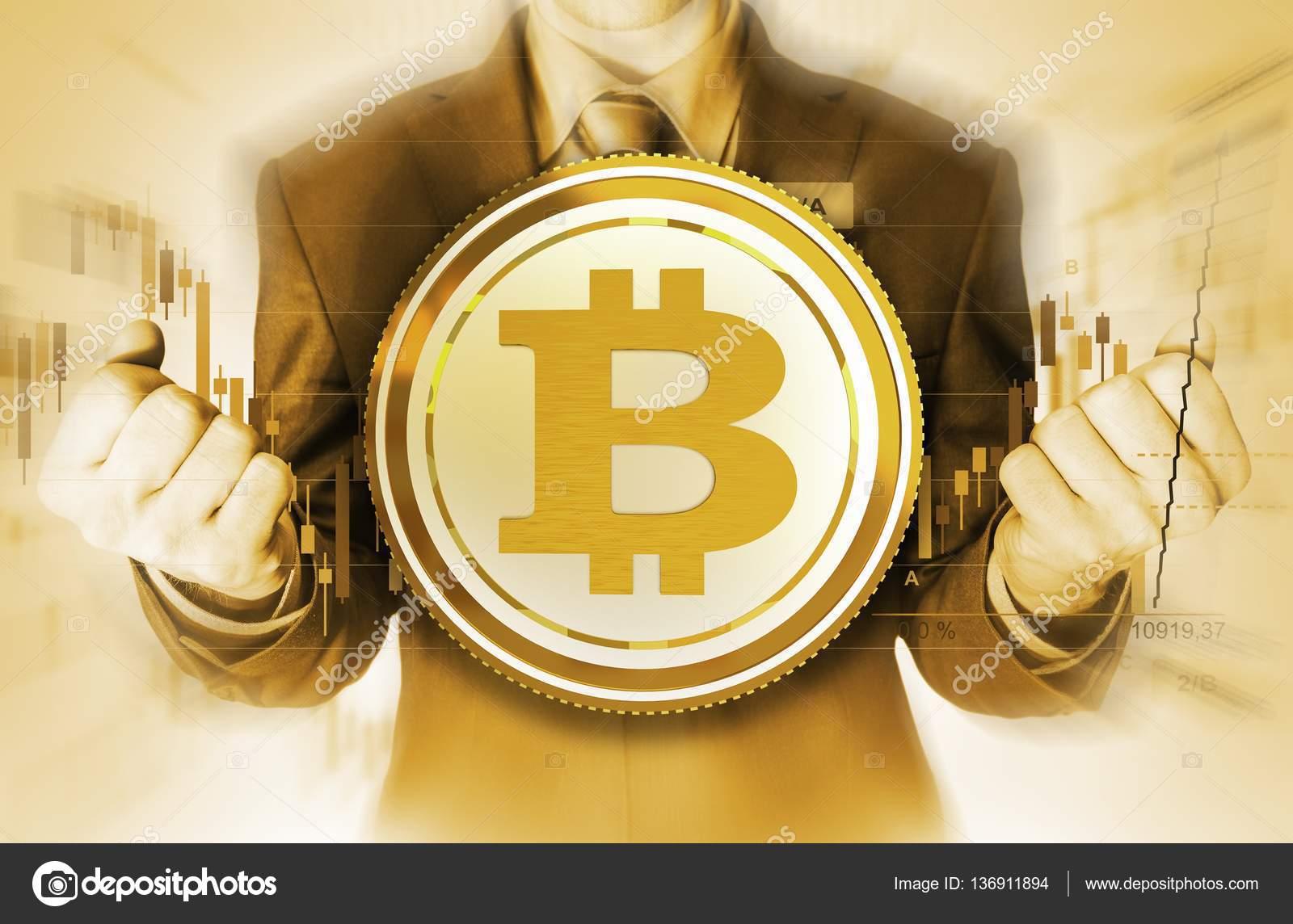 bitcoin power capacità del mercato bitcoin