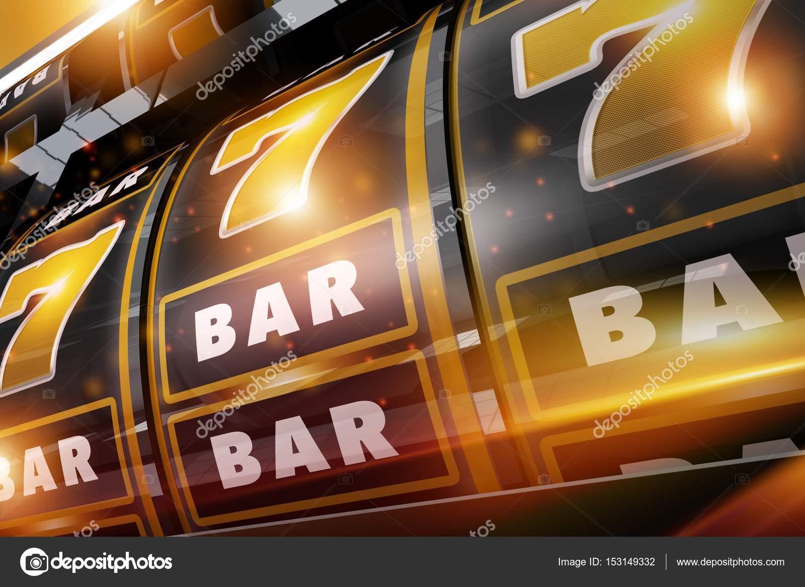 Золотая лихорадка в казино тони фунг хи казино в австралии