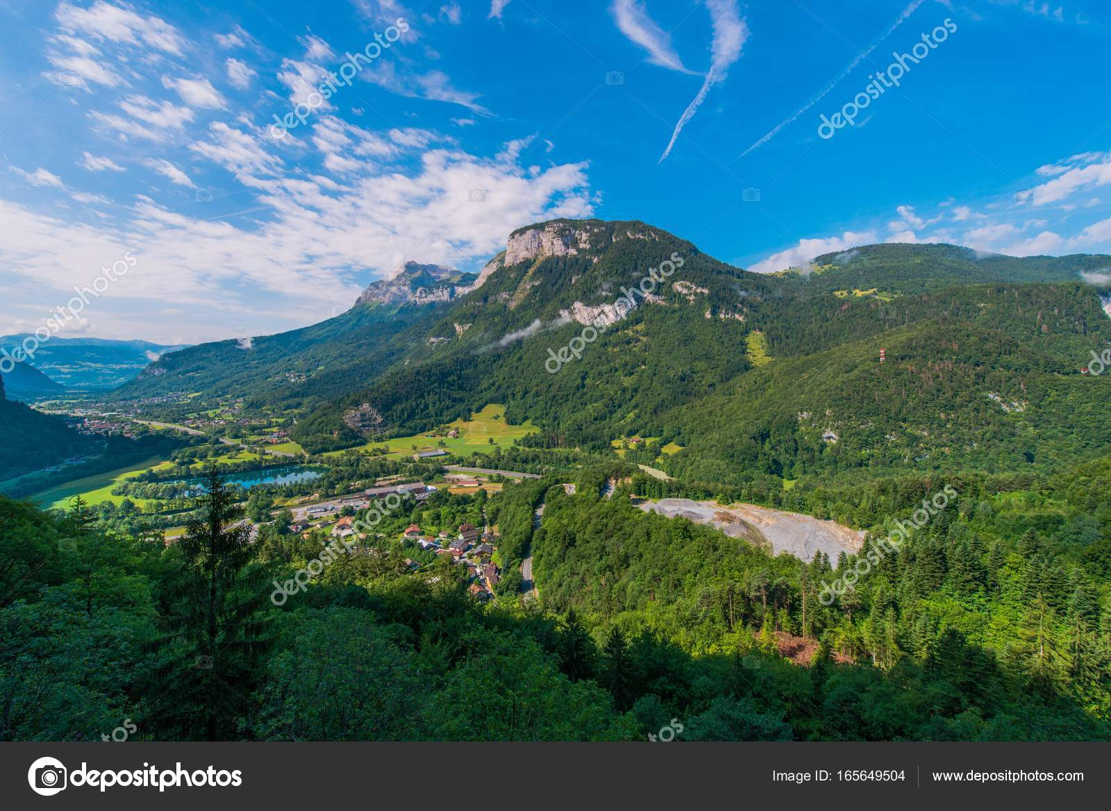 Auvergne rhone alpes region stock photo welcomia 165649504 auvergne rhone alpes region stock photo thecheapjerseys Image collections