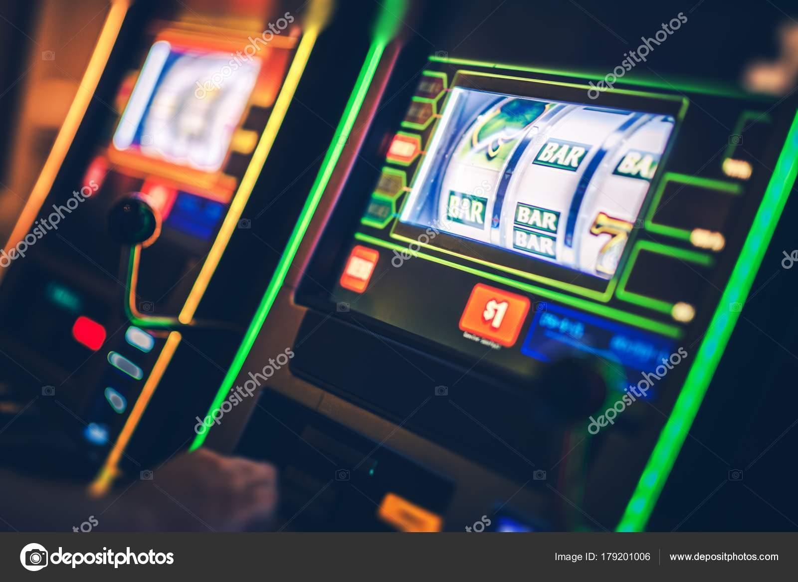 Crystal play казино онлайн