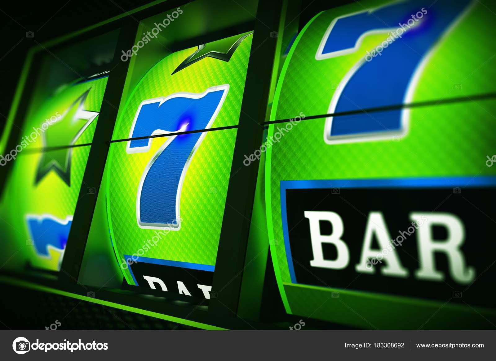 Игровые автоматы веревки играть бесплатно без регистрации