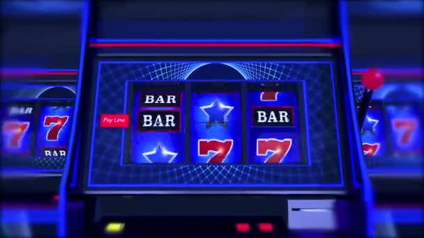 Игровые автоматы в лас вегасе видео голден казино вход