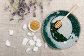Přírodní aromaterapie produkty