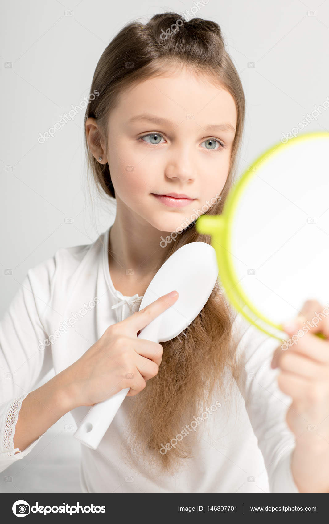 hair stock photos - photo #47