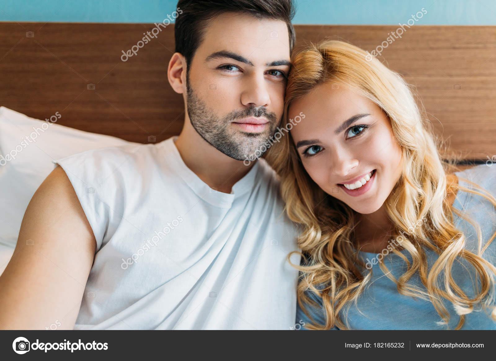 Best cam couple