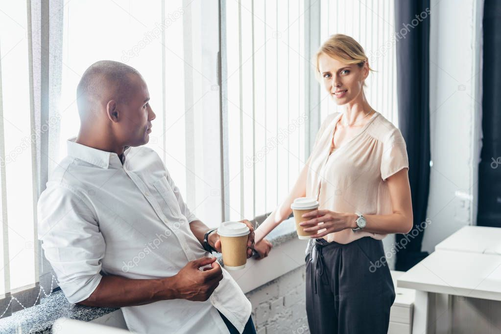 секретарша приносит кофе фото пользователи, обратите