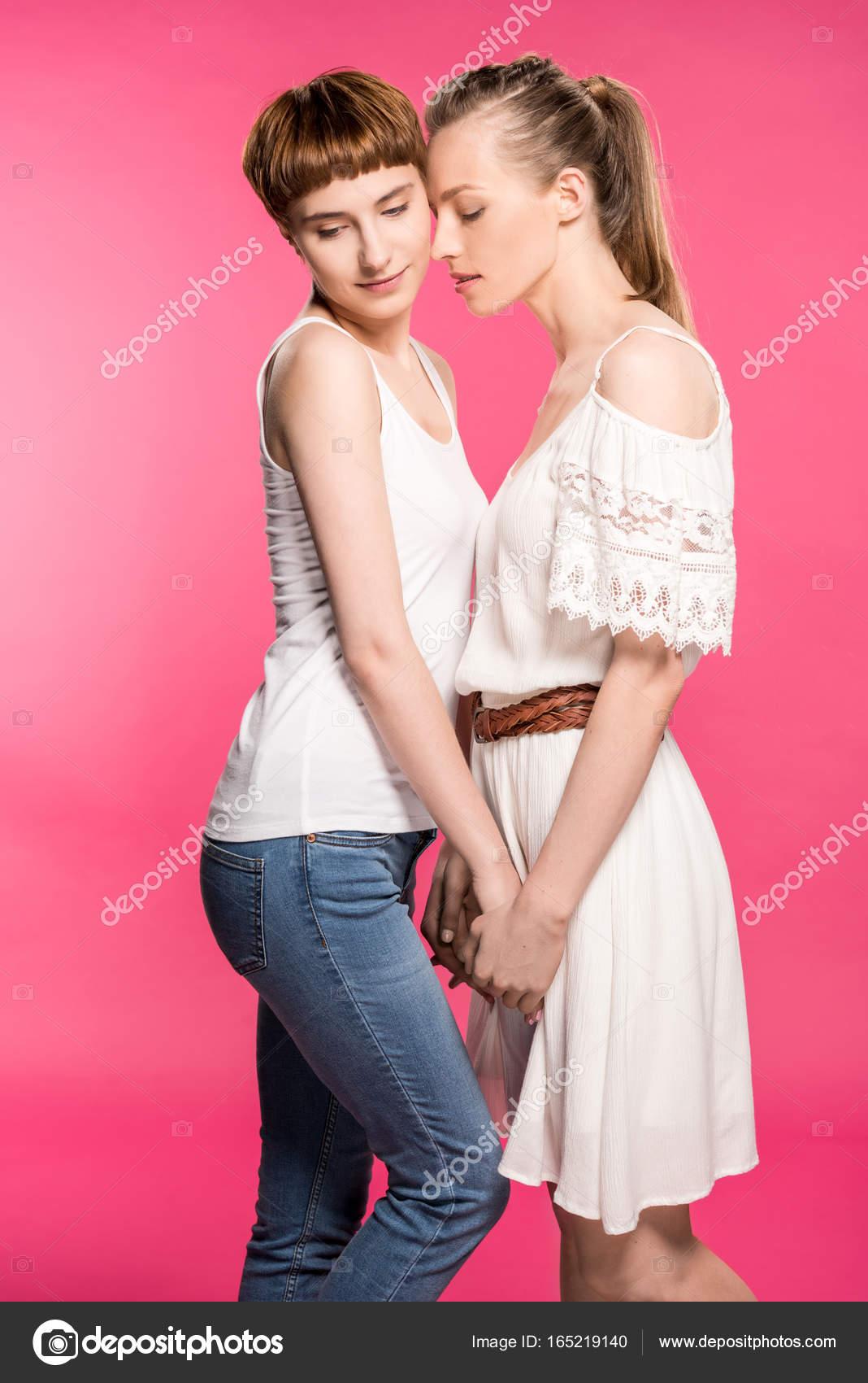Ass PERFECT!! foos lesbians gordinhas lovely! Such