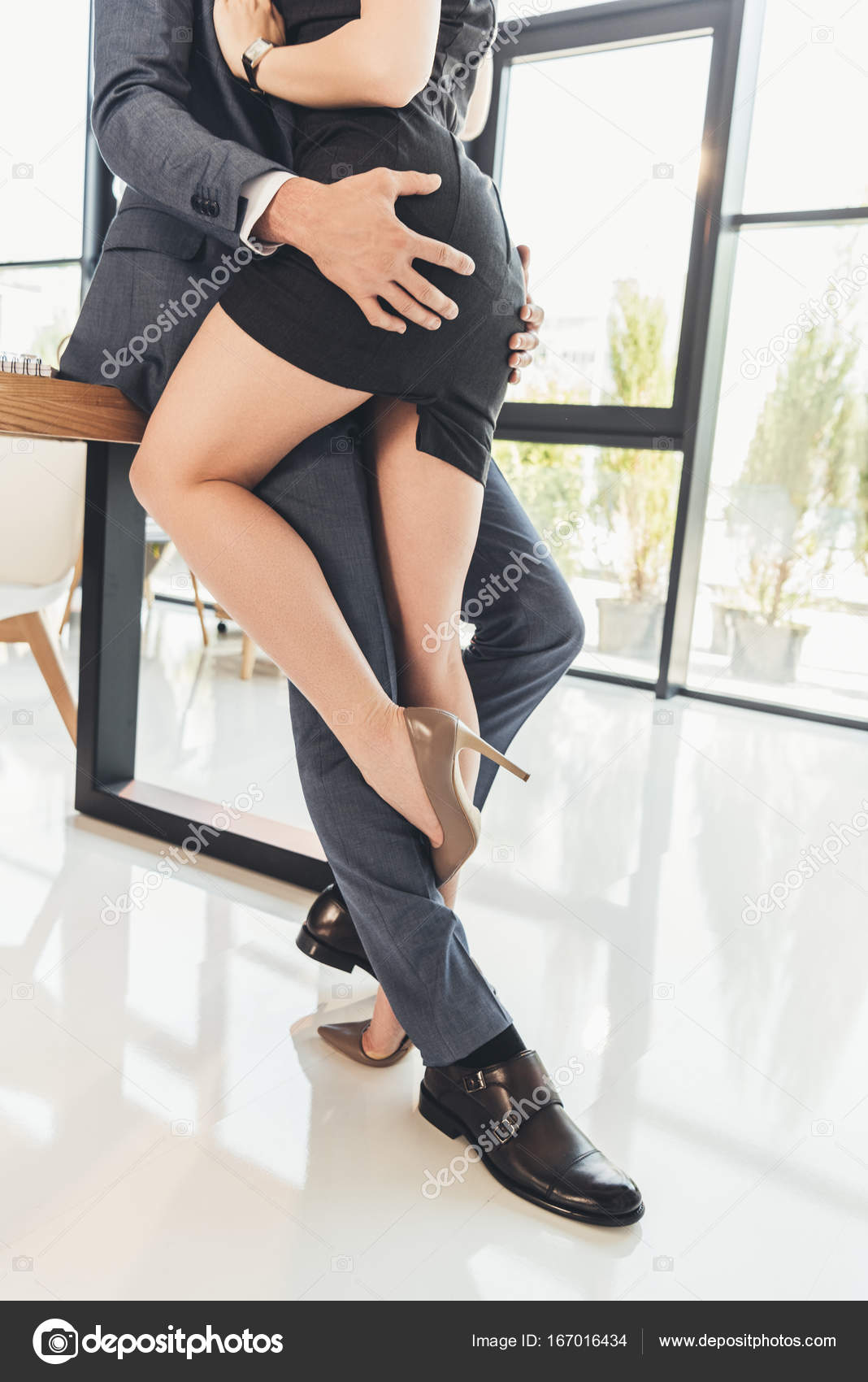 Ass Grope ᐈ groping stock pictures, royalty free grope photos