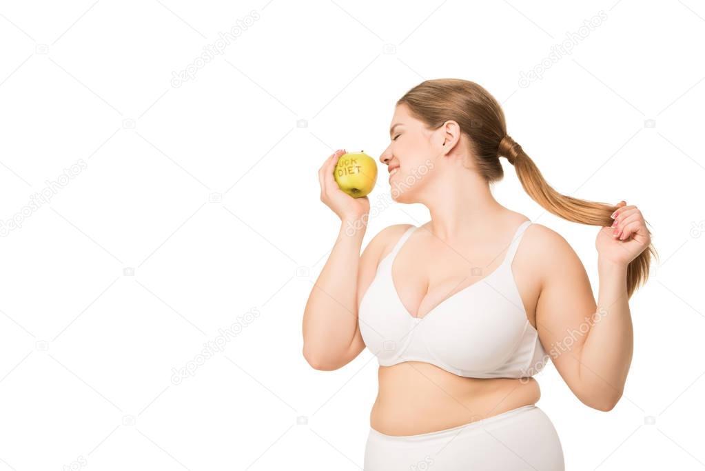 kövér lány fekete fasz