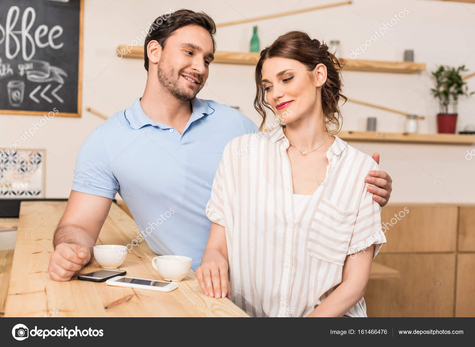 aja a jack dating