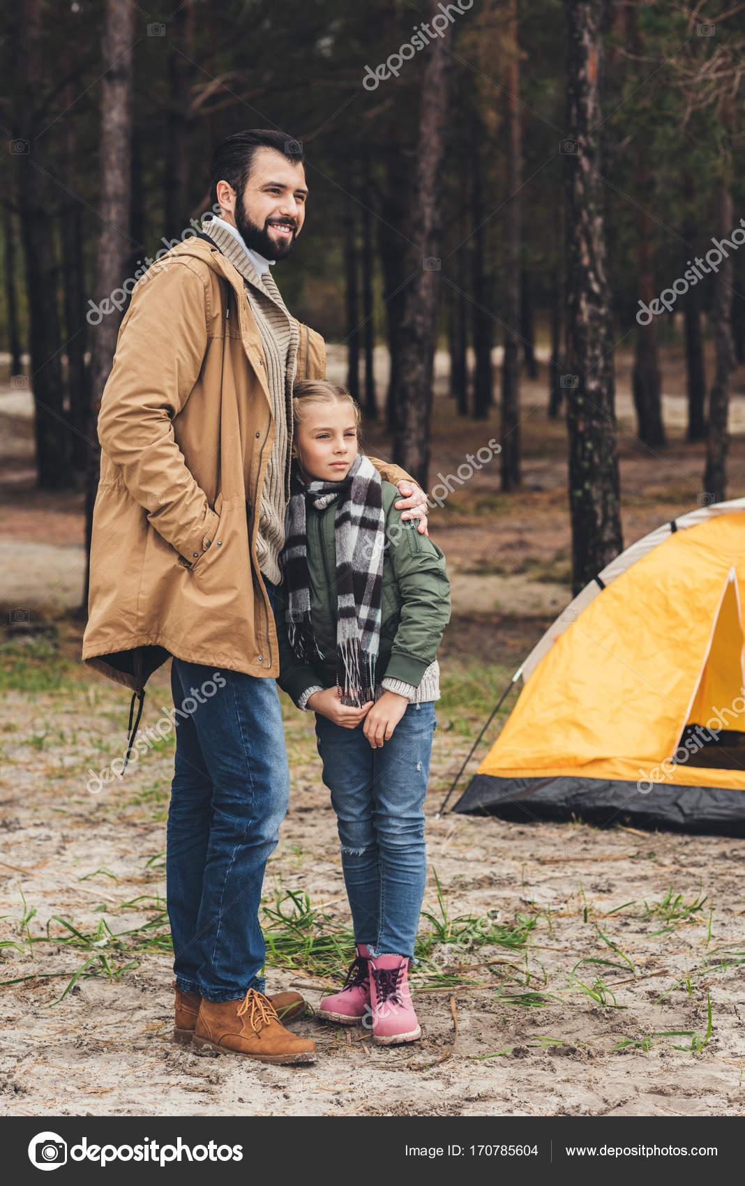 Far och dotter sex