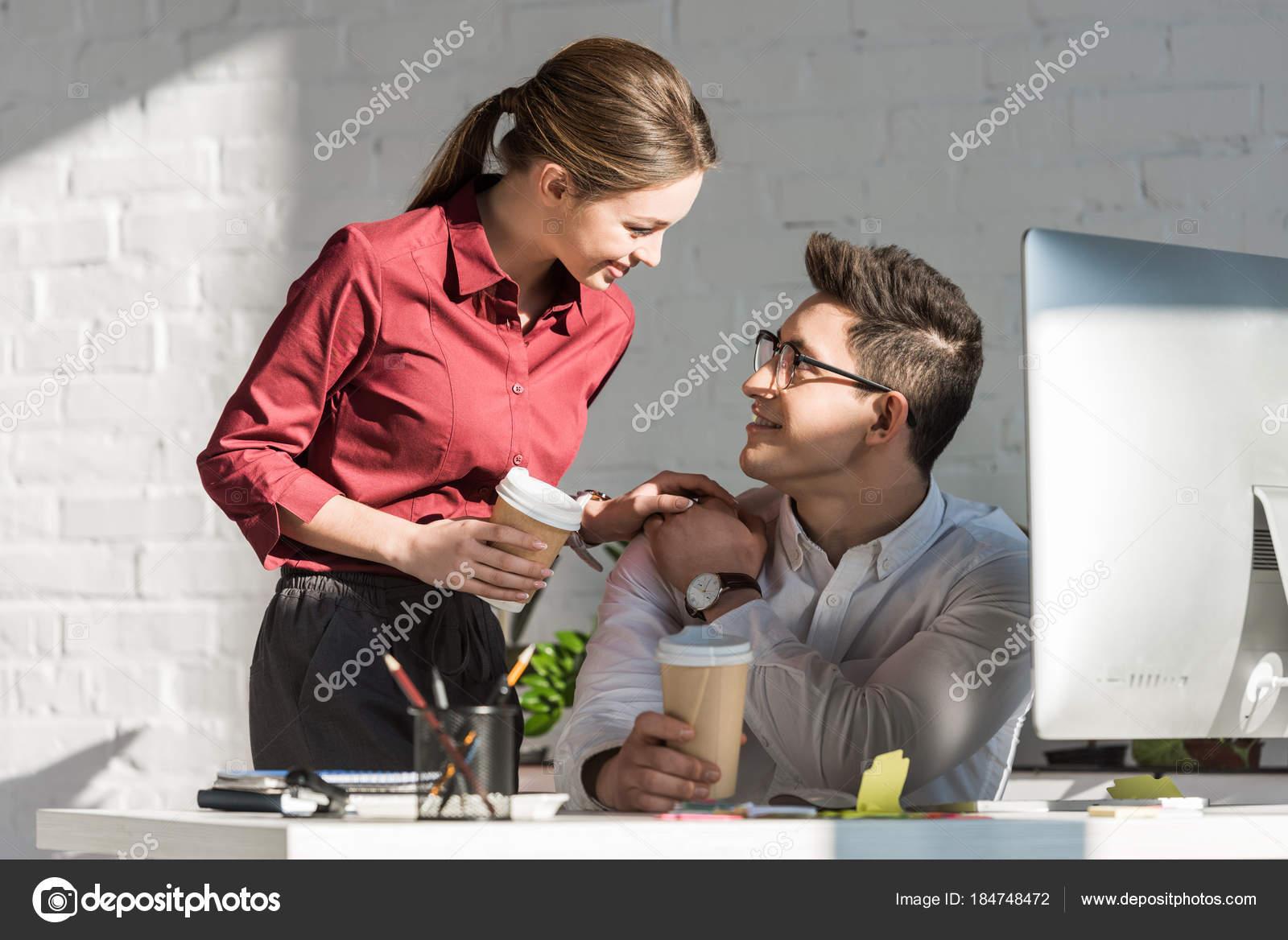 Cherche celibataire picture 6