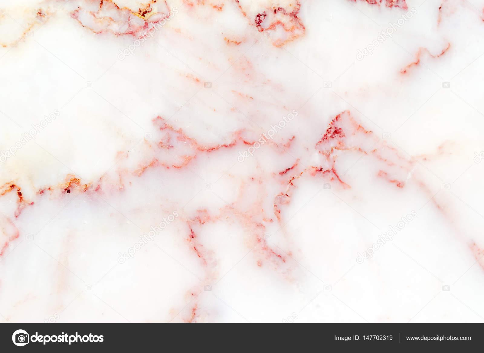 Marmo Rosso Chiaro Fantasia Texture Sfondo Marmo Dettagliata