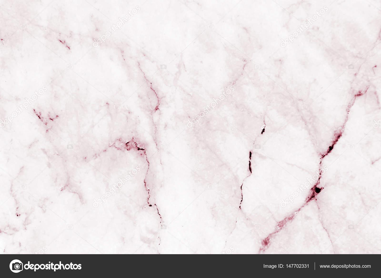 Marmo Chiaro Rosa Fantasia Texture Sfondo Marmo Dettagliata Genuino