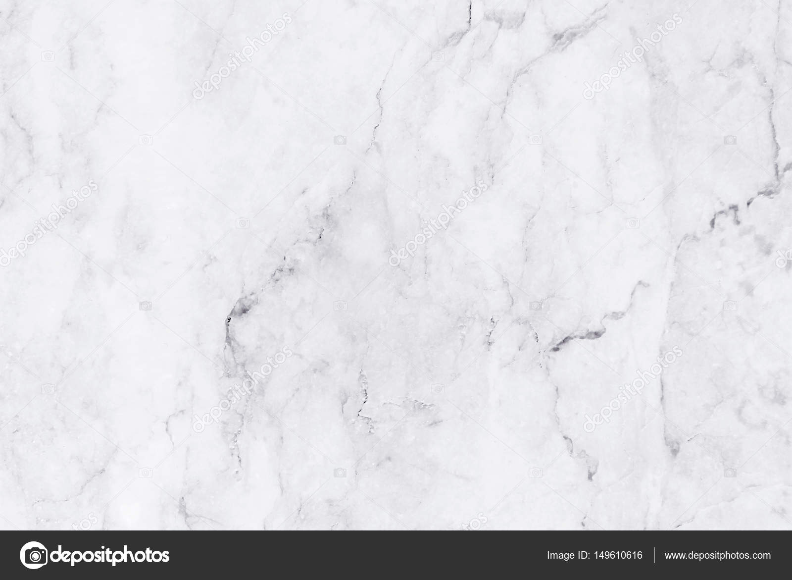 Popular Wallpaper Marble Background - depositphotos_149610616-stock-photo-white-marble-texture-pattern-for  2018_665014.jpg
