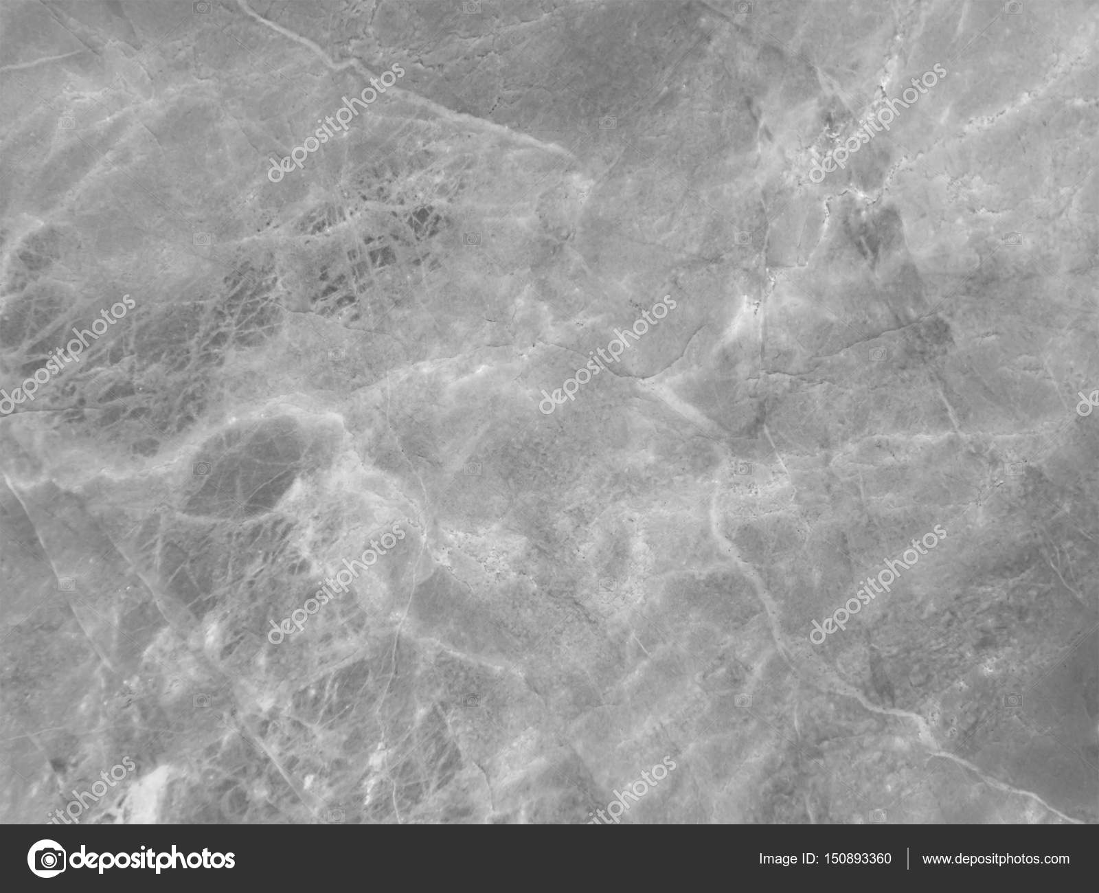 Amazing Wallpaper Marble Text - depositphotos_150893360-stock-photo-white-gray-marble-texture-pattern  Perfect Image Reference_656945.jpg