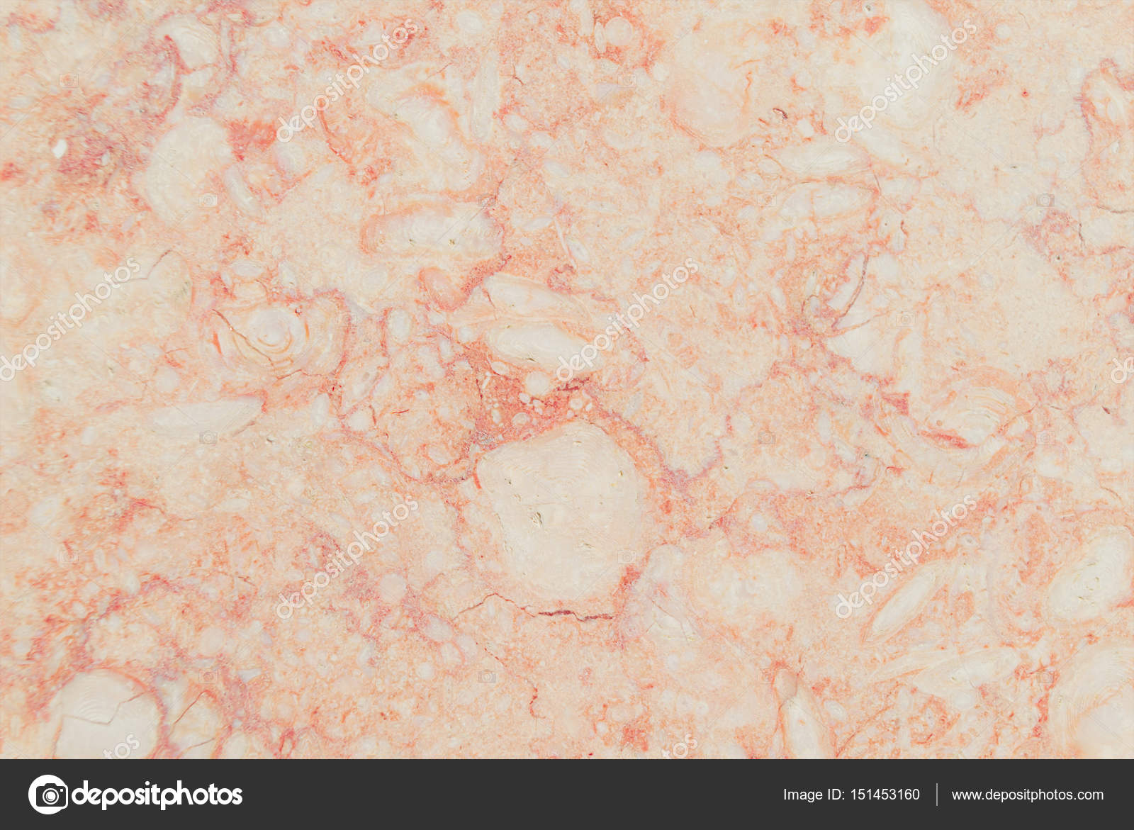 Most Inspiring Wallpaper Marble Text - depositphotos_151453160-stock-photo-pink-marble-texture-background-luxury  Image_905145.jpg