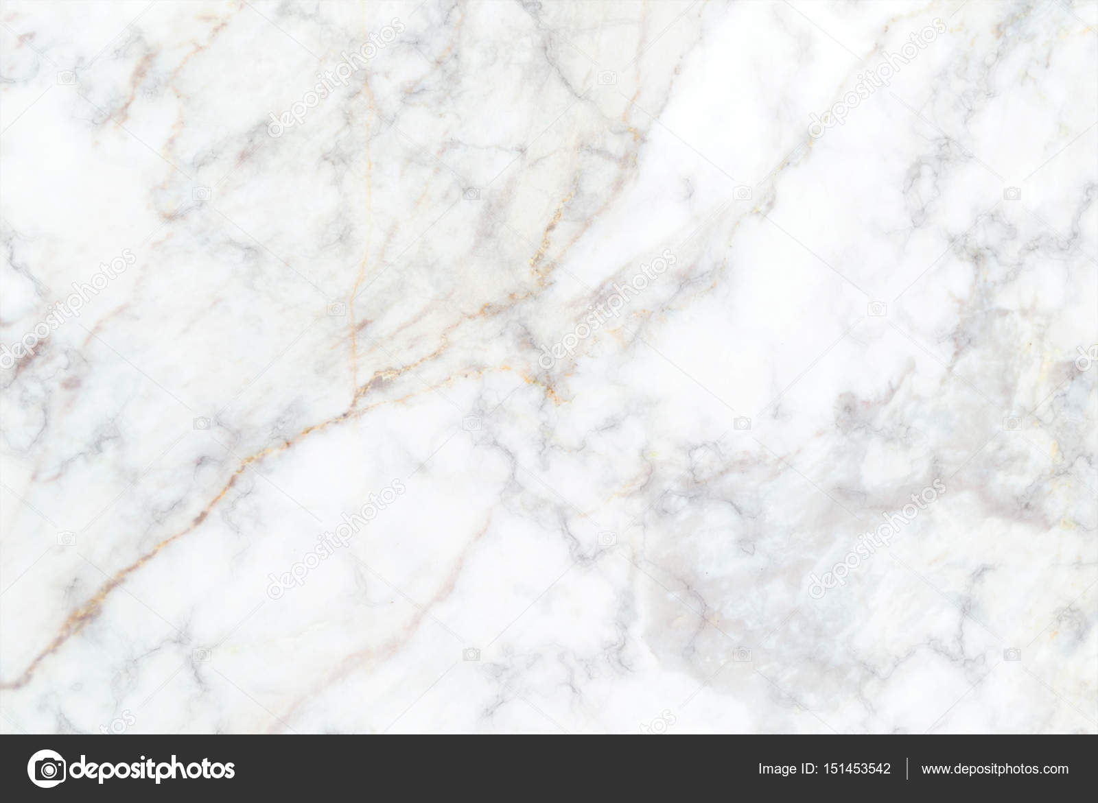 White Marble Wallpaper - Best 4k Wallpaper