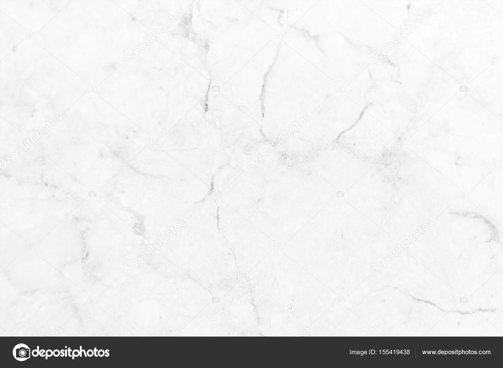 Textura De M Rmol Blanco Gris Foto De Stock Aioonrak