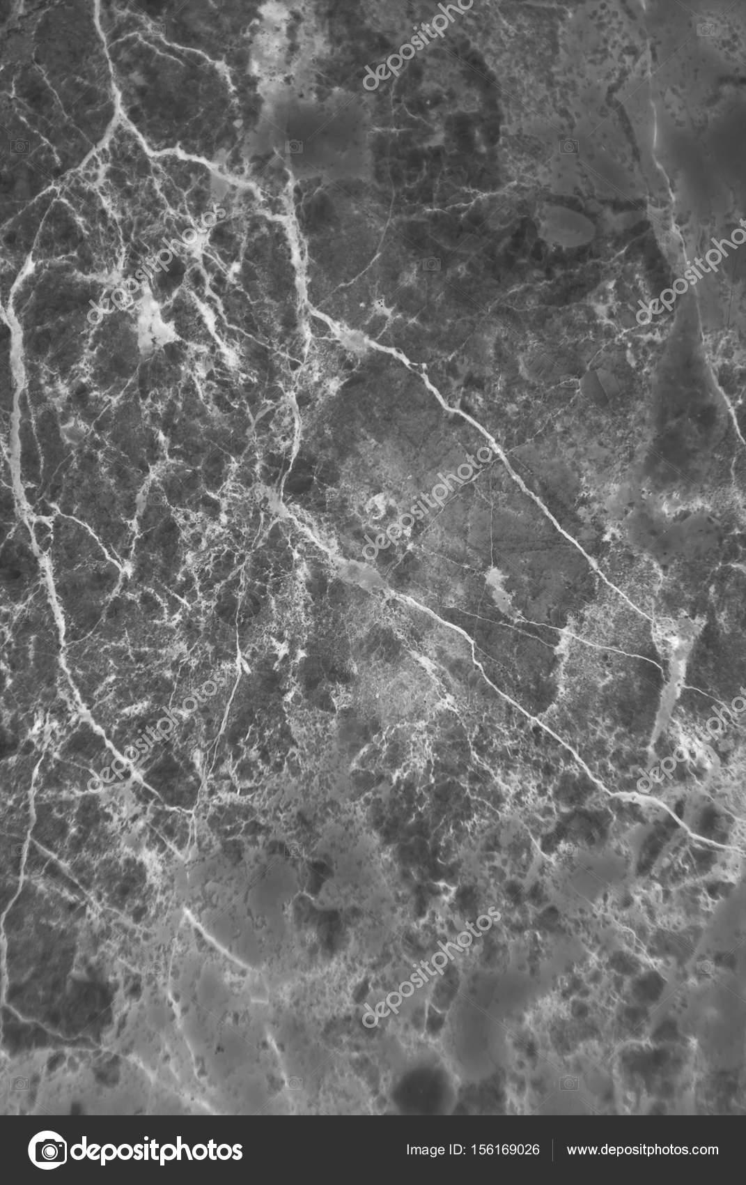 Dark Grey Marble Texture Shot Subtle White Veining Stock Photo C Aioonrak Gmail Com 156169026
