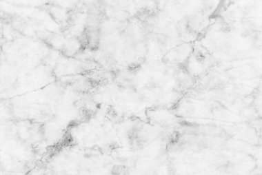 White marble texture is a white base with subtle grey veins