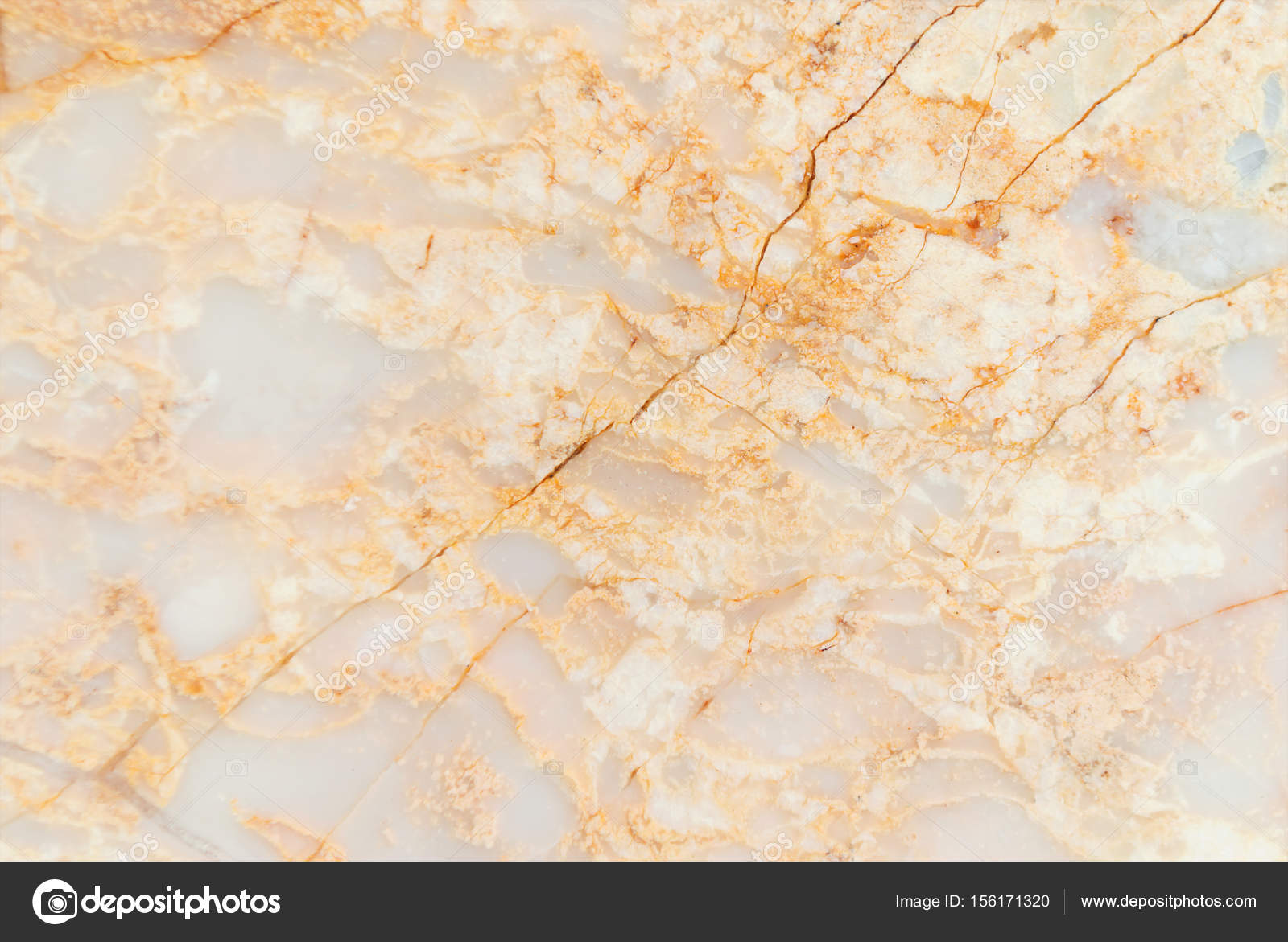 Brown Marble Texture Natural Pattern Wallpaper Backdrop Background Can Also Stock Photo C Aioonrak Gmail Com 156171320