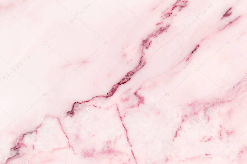 место картинки мрамор розовый и белый этому совсем