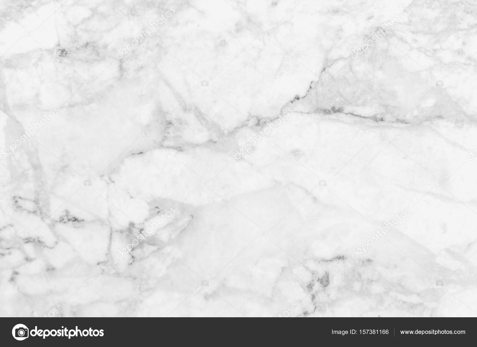 White Marble Texture Natural Pattern Backdrop Background Can Also Used Stock Photo C Aioonrak Gmail Com 157381166
