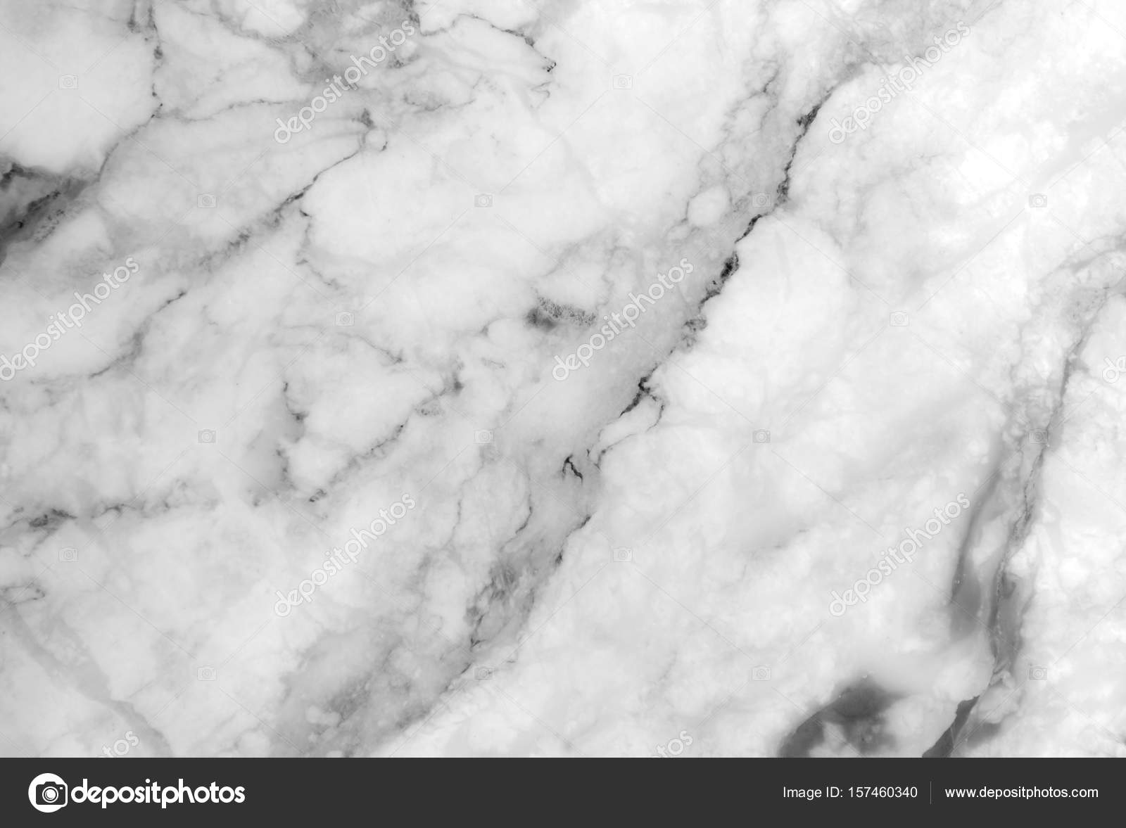 White Grey Marble White Grey Marble Texture Stock Photo C Aioonrak Gmail Com 157460340