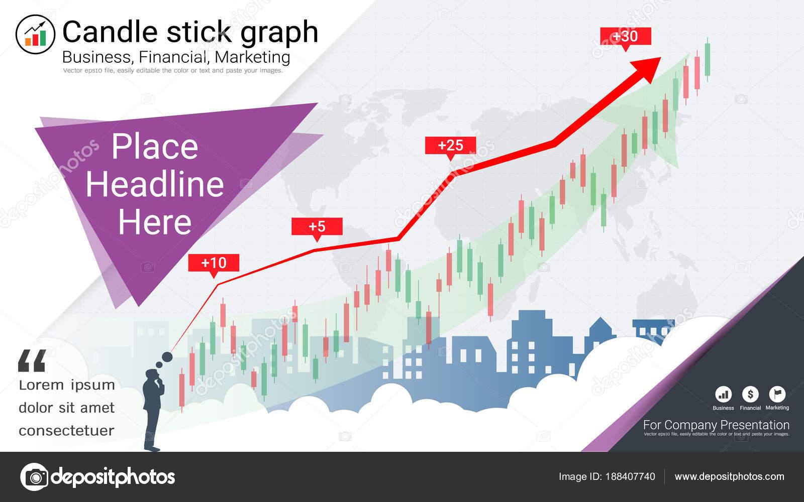 Инвесторы на рынке форекс втб 24 форекс новосибирск