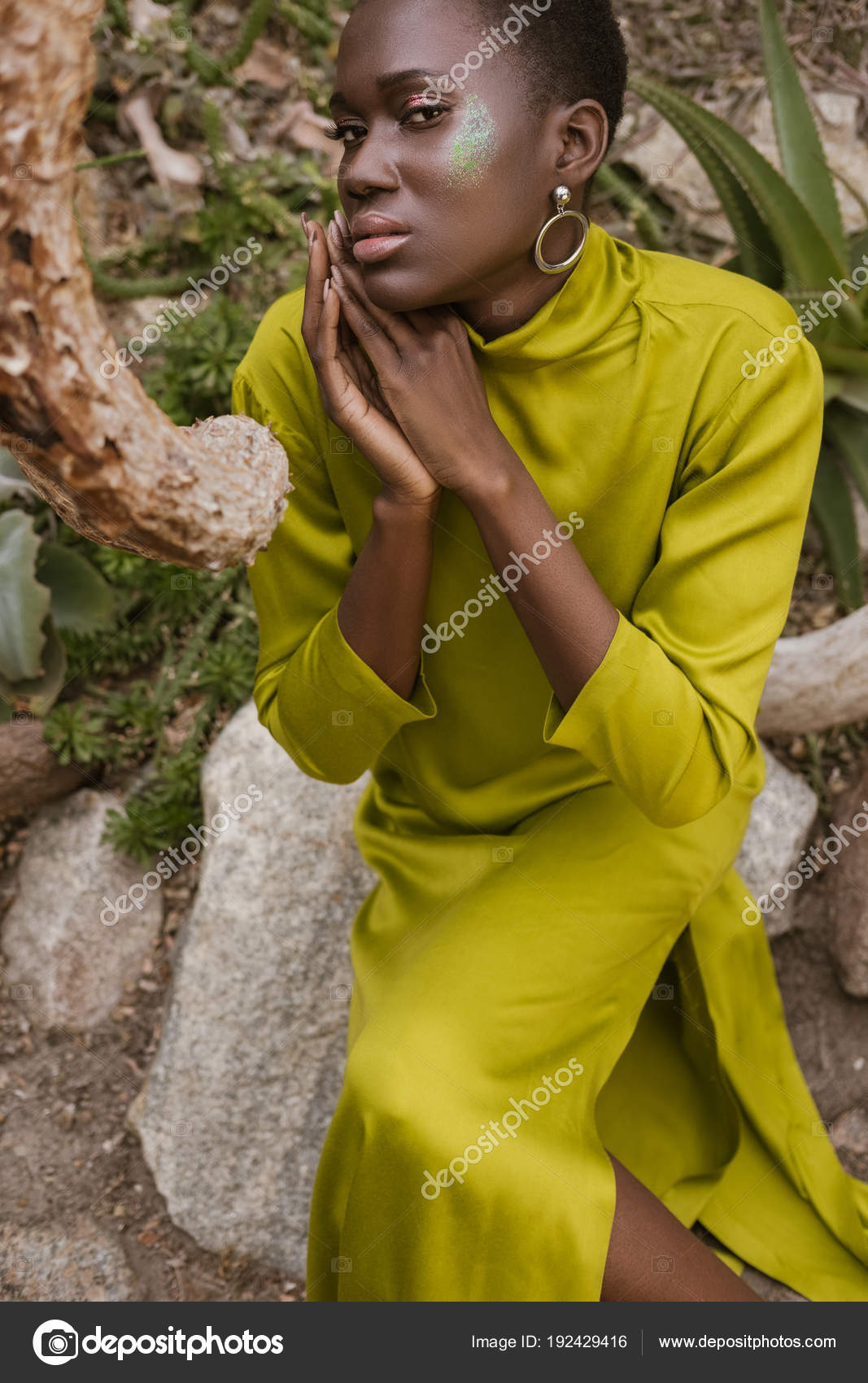 Κατεβάστε αυτή την δωρεάν εικόνα σχετικά με Κέρατα Πεπόνι Αφρικής από την τεράστια βιβλιοθήκη ελεύθερων πνευματικών δικαιωμάτων εικόνων και βίντεο του.