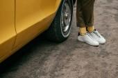 Fotografie Shoes