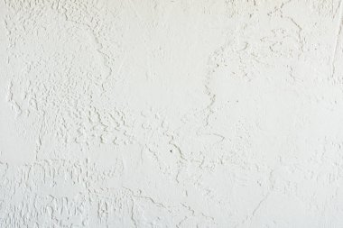 Old light wall surface texture