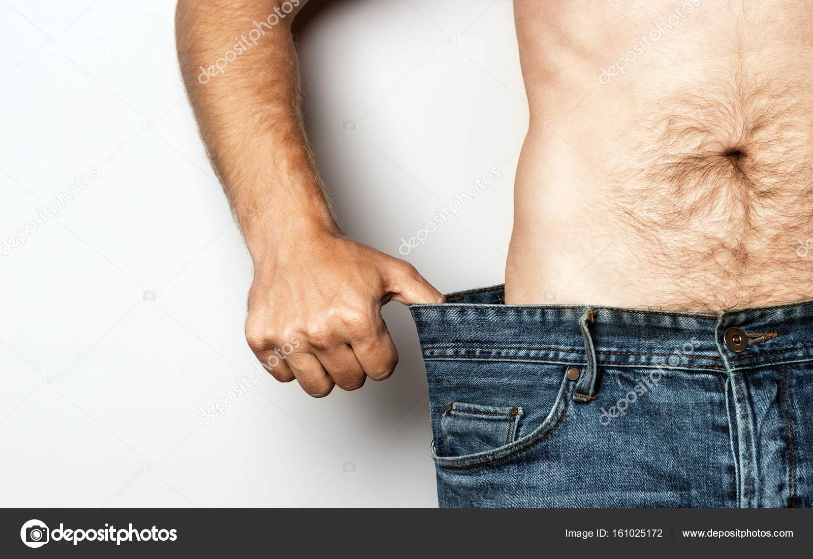 Dieta para baixar peso