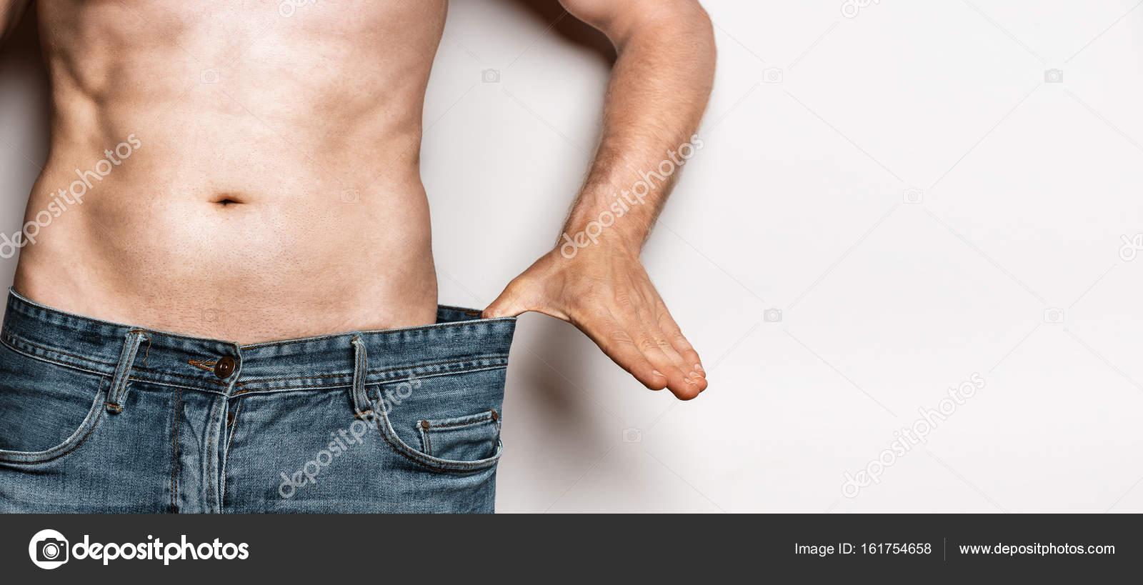 Diete Per Perdere Peso Uomo : Dieta per dimagrire kg in un mese gratis