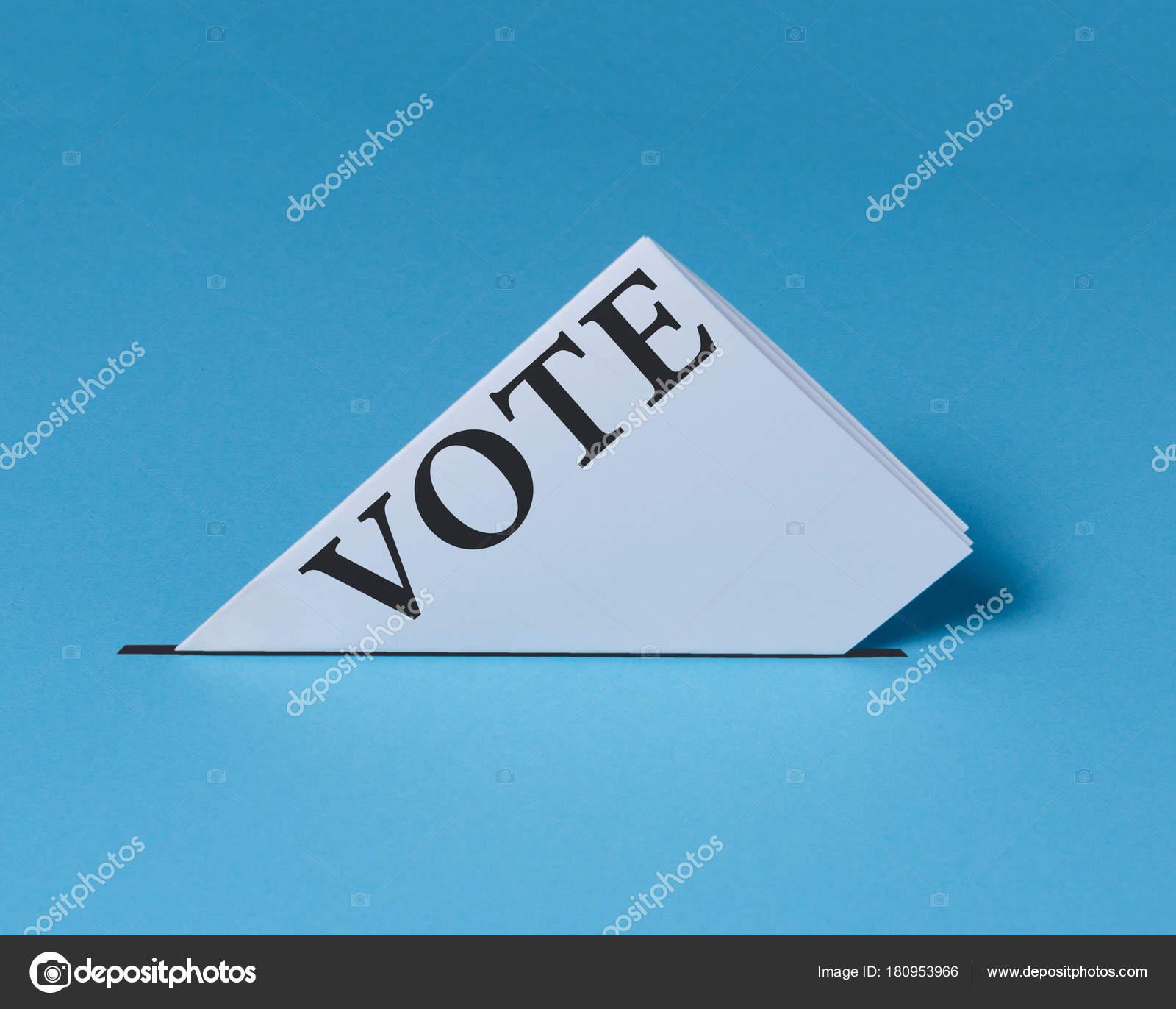 Resultado de imagem para imagens de independencia dos eleitores