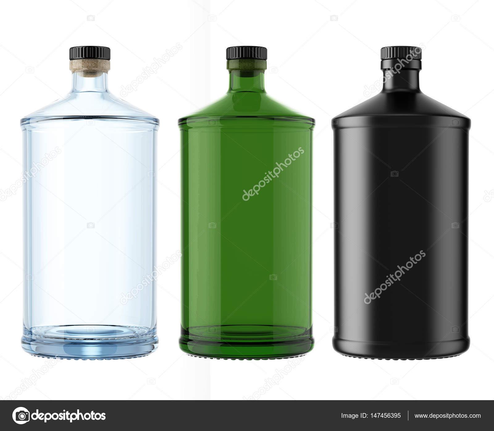 prezentatsiya-butilki-iz-stekla-na-zakaz