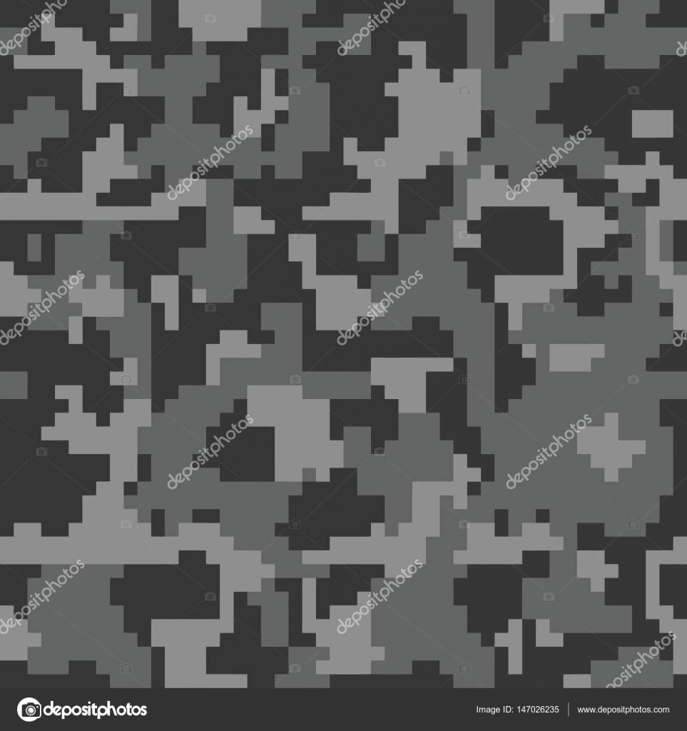 Военный пиксельный фон 1