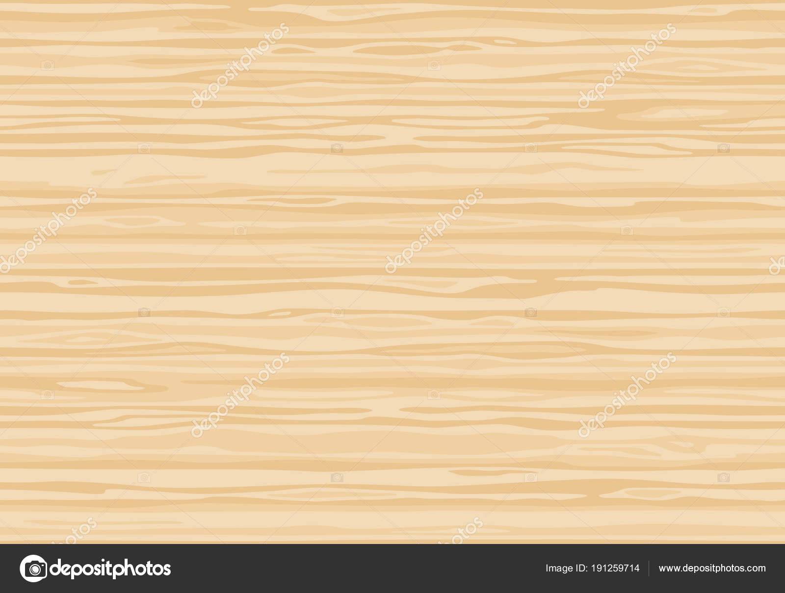 Natural Light Beige Wooden Wall Plank Table Floor Surface Cutting ...