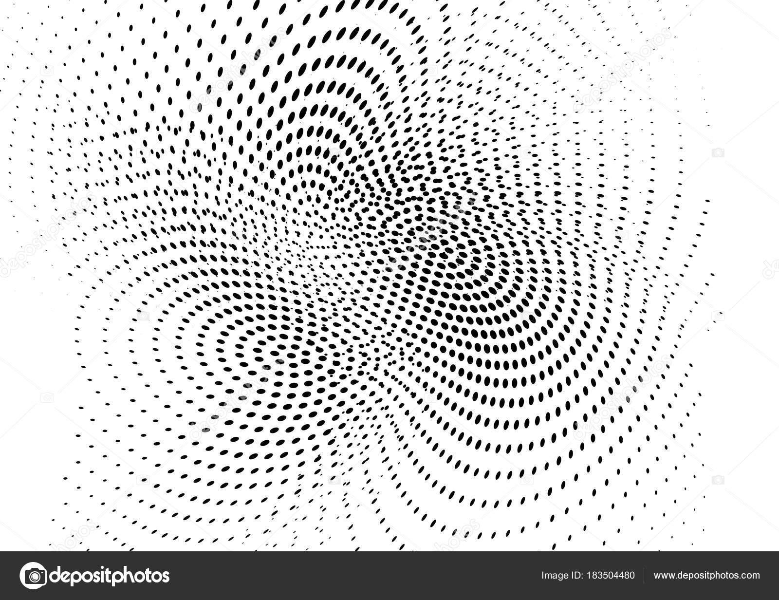 Retro BD Fond Pop Grunge Modern Vector Pour Affiches Sites Cartes De Visite Postales Design Intrieur Et Couverture Vecteur Par Veiksme
