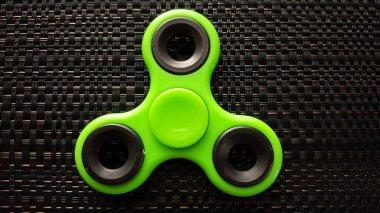 fidget spinner new