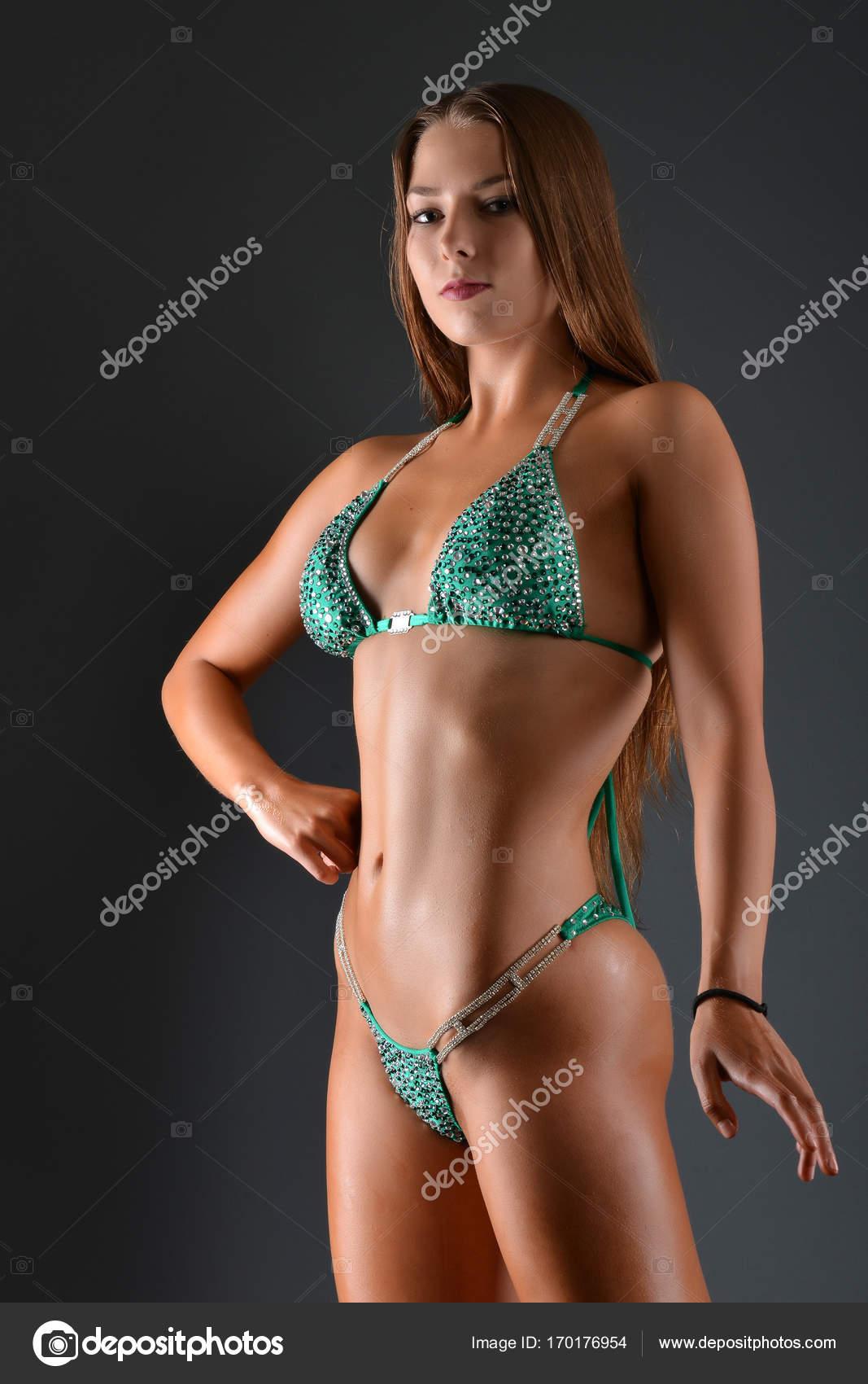 phrase... super, bubble butt latina porn are mistaken