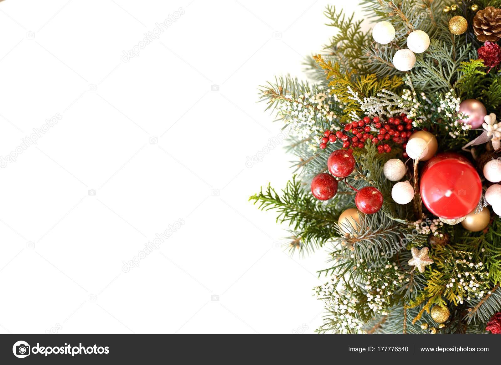 Karte Frohe Weihnachten.Weihnachts Geschenk Karte Frohe Weihnachten Stockfoto Muro