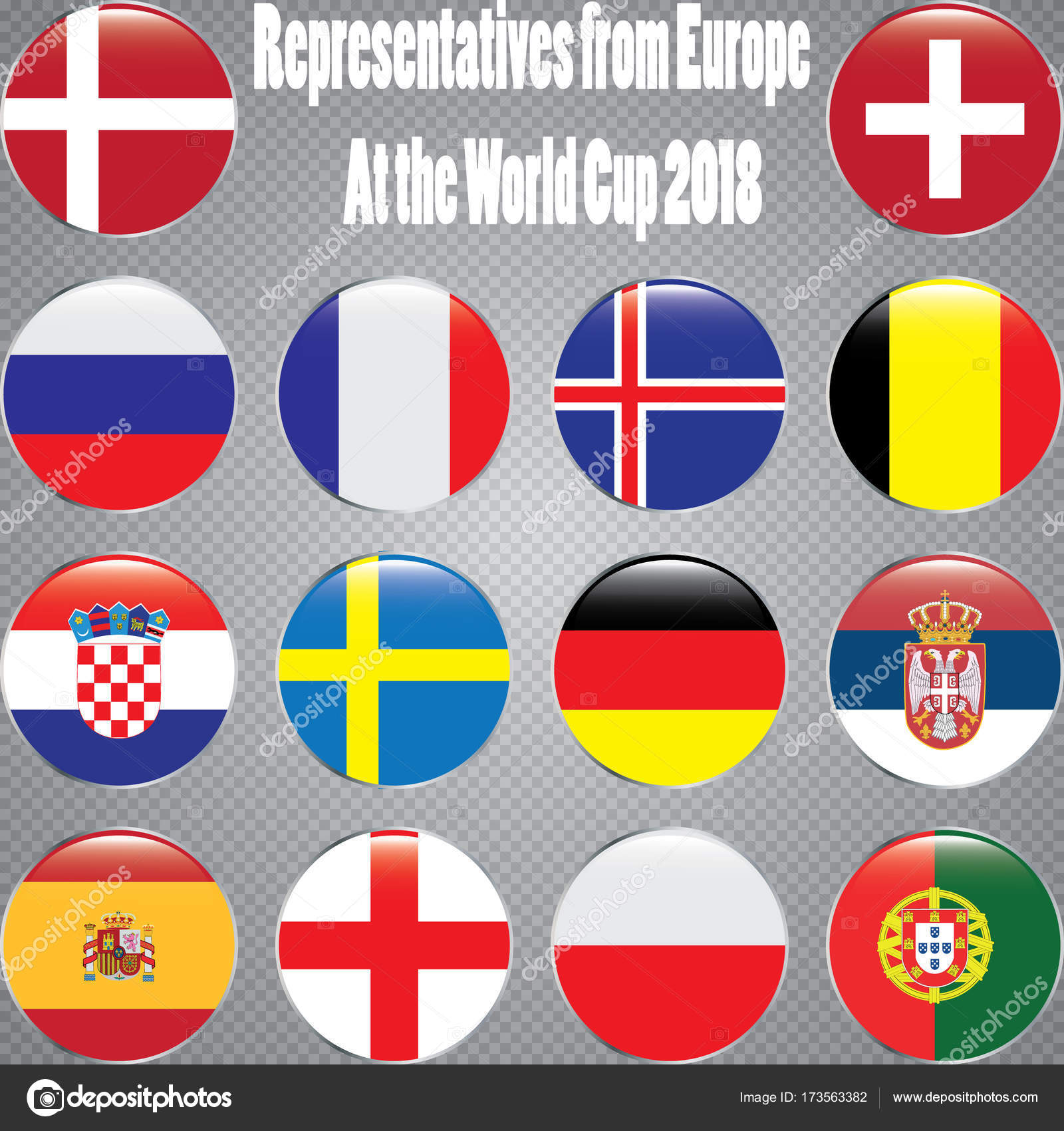 Popular Europe World Cup 2018 - depositphotos_173563382-stock-illustration-representatives-of-europe-for-the  Picture_8583 .jpg