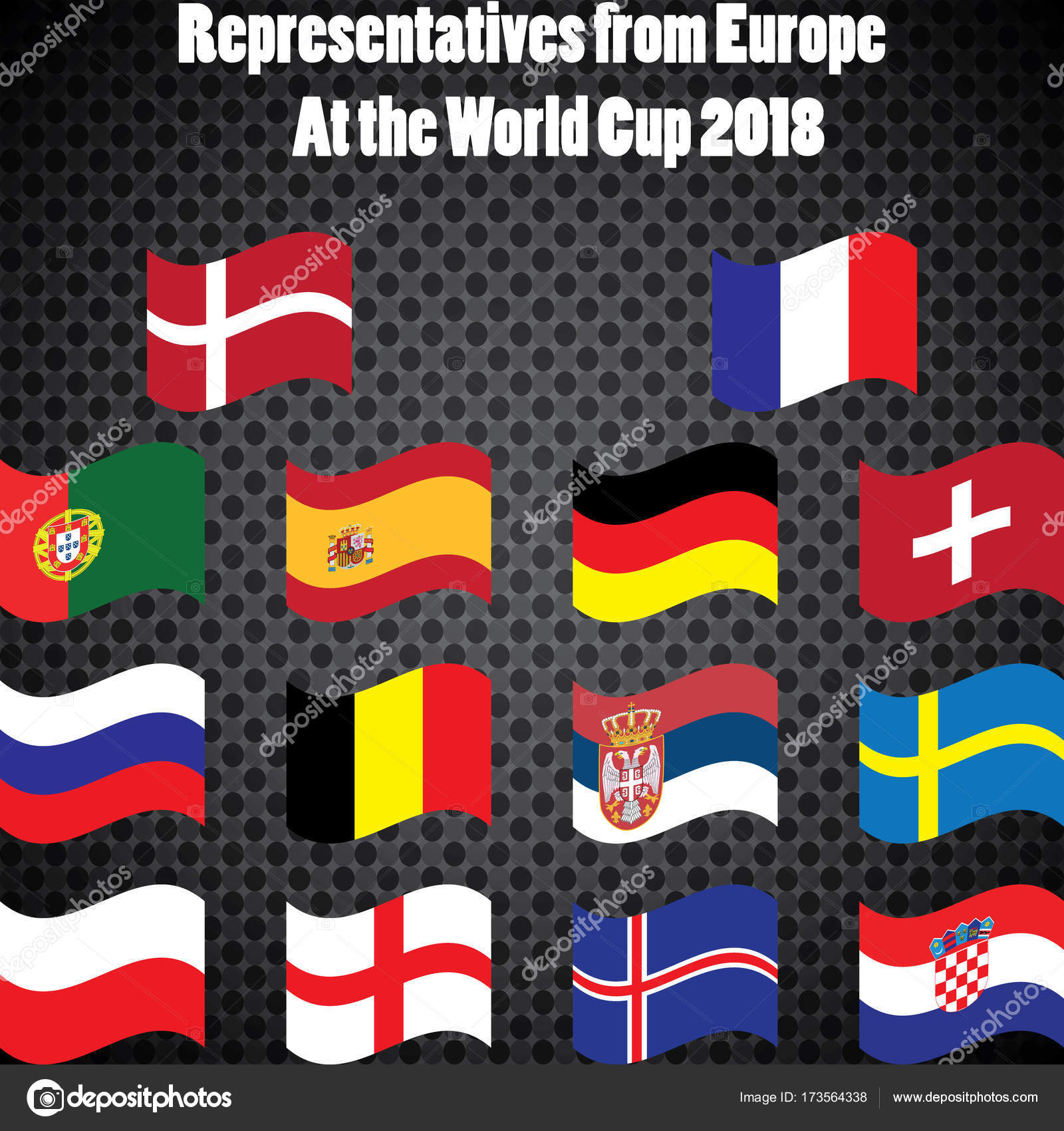 Best Europe World Cup 2018 - depositphotos_173564338-stock-illustration-representatives-of-europe-for-the  Perfect Image Reference_119468 .jpg