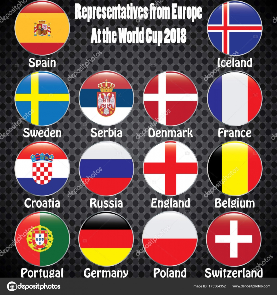 Download Europe World Cup 2018 - depositphotos_173564352-stock-illustration-representatives-of-europe-for-the  Graphic_184711 .jpg