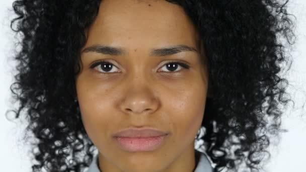 jeune fille noire vidéos photos vagin près