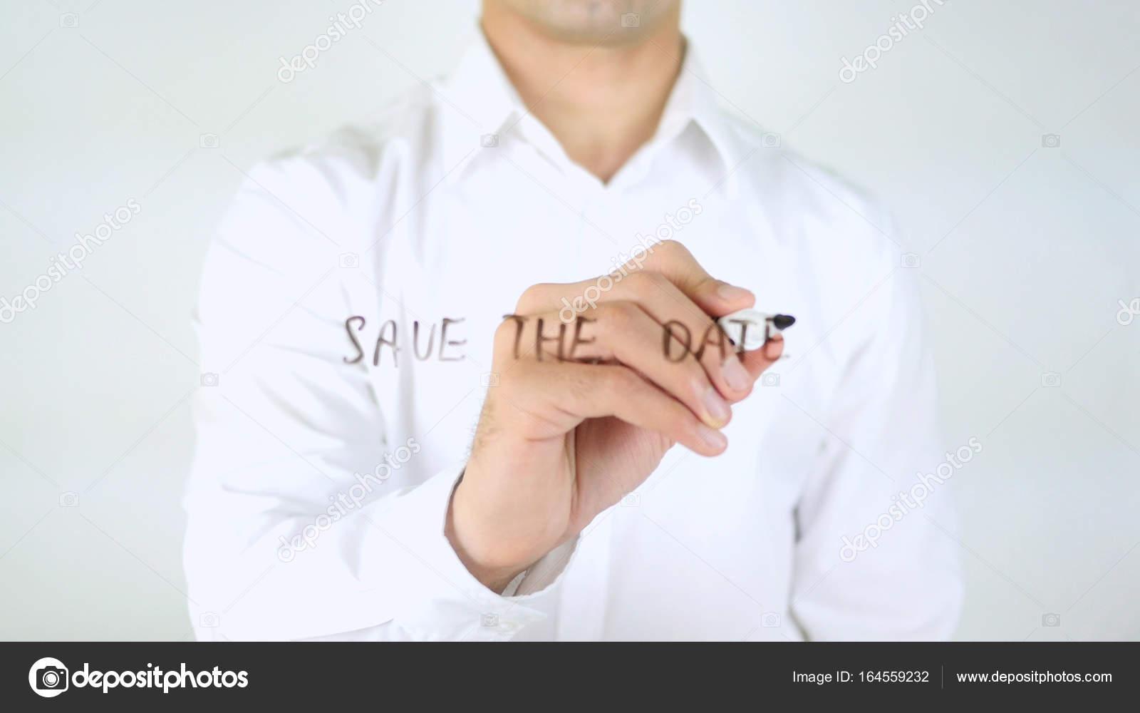 Geschwindigkeit Dating mustangSoirée weiche Dating-avis