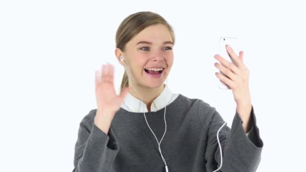 Adult web cam chat